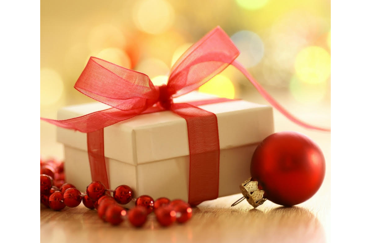 One christmas gift whole family ideas
