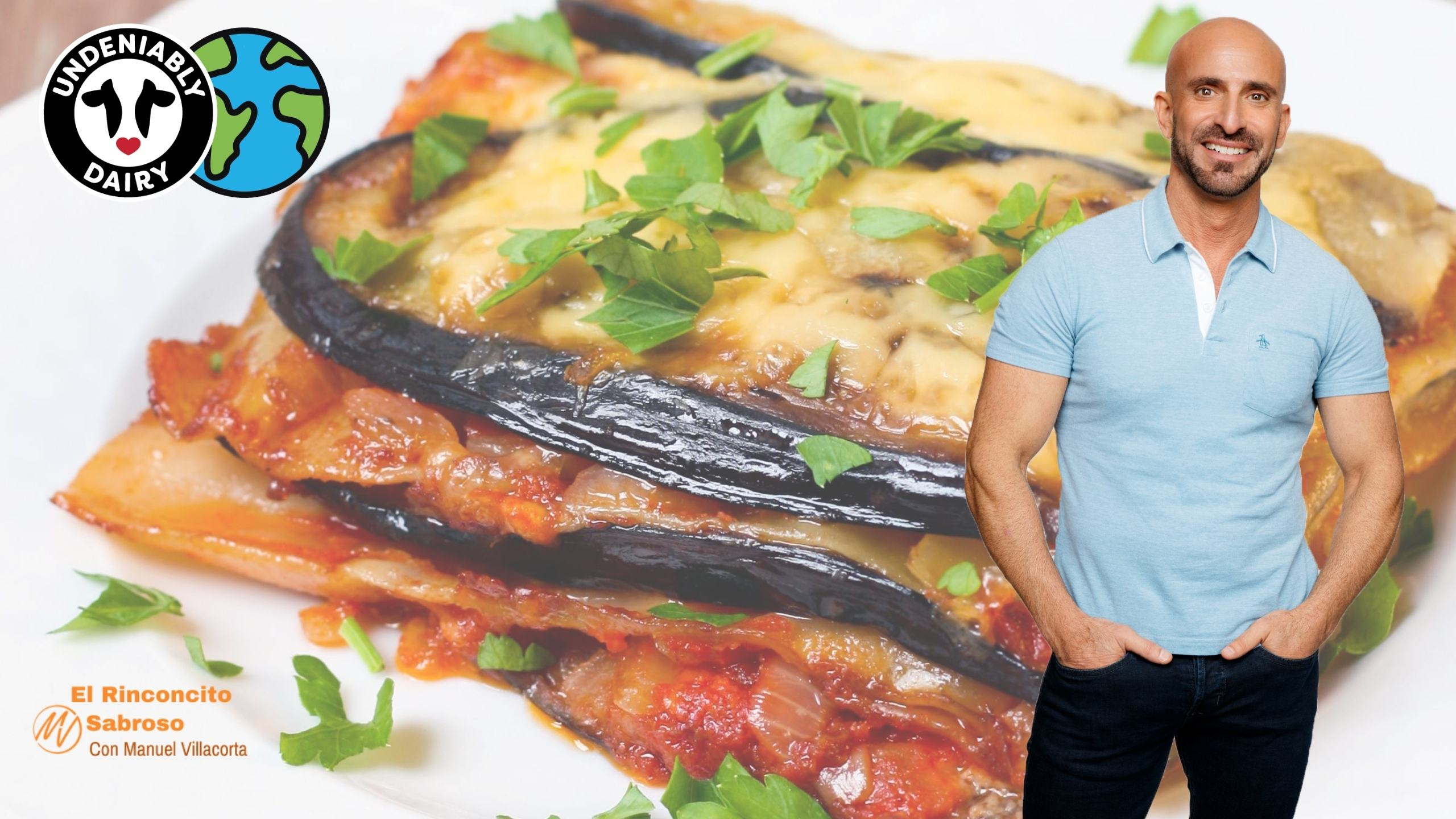 How to Make a Nutritious, Budget-Friendly & Delicious Plant-Based Cheese Lasagna