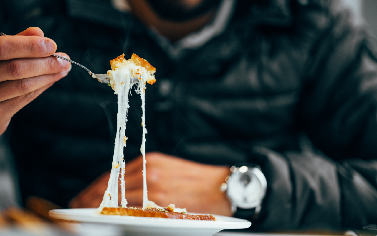 Why Do We Eat? Understanding Your Hunger