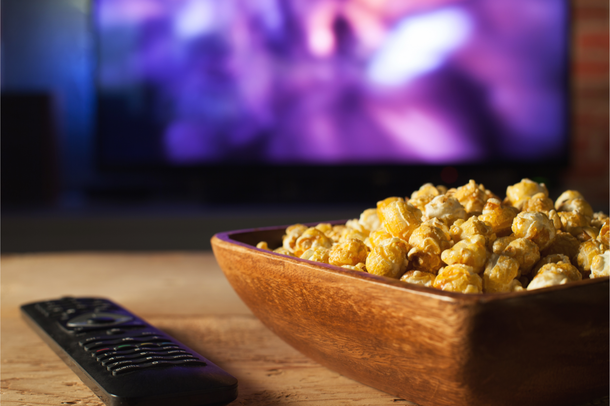 How to Embrace Nighttime Snacking Without Guilt
