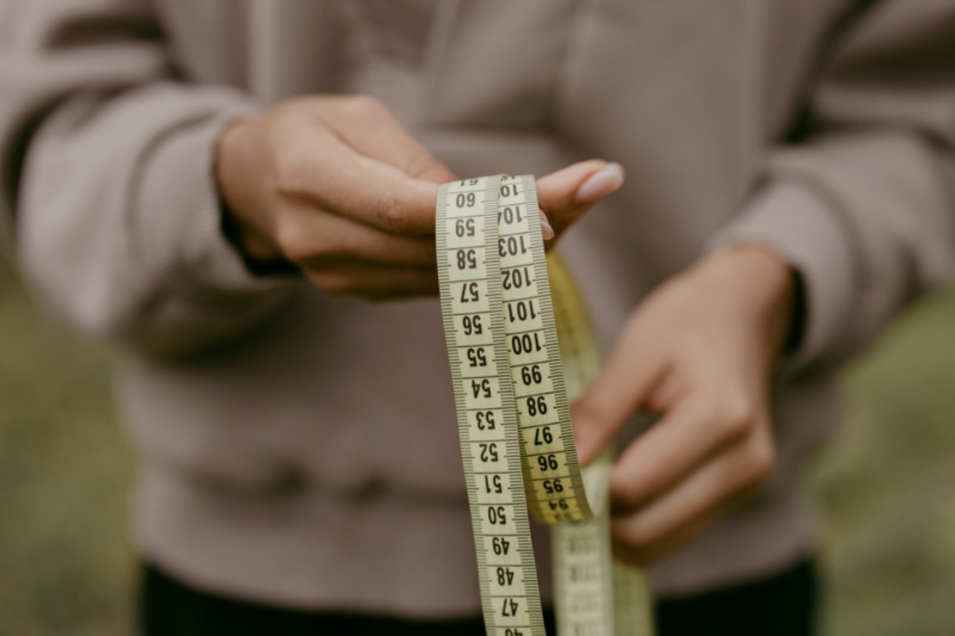 How to Find the Right Motivation for Weight Loss